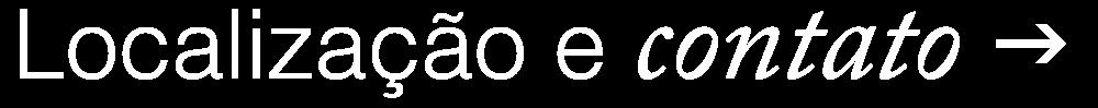 localização e contato sapataria farias